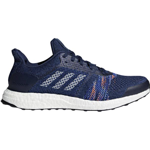Wiggle Online ST Cycle Shop adidas UltraBoost ST Online Shoes Running Shoes 248644