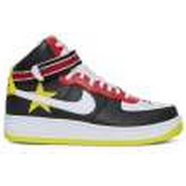 detailing ba6c0 ae365 Nike Special Project Riccardo Tisci Air Force Hi Hi Hi Sneakers 6c05a0