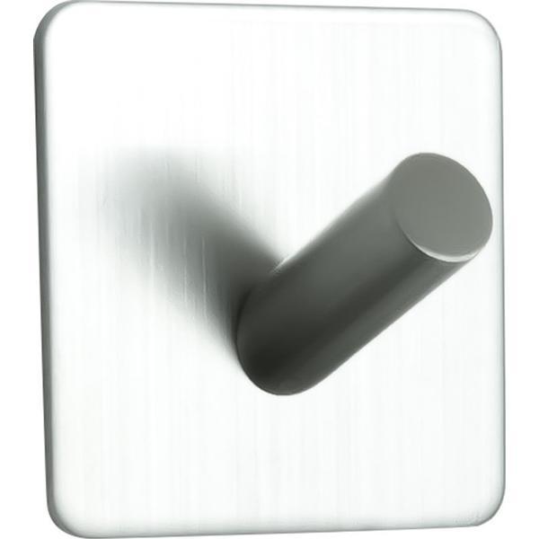 Beslag Design Håndklædekrog Base 200 (60508-21)