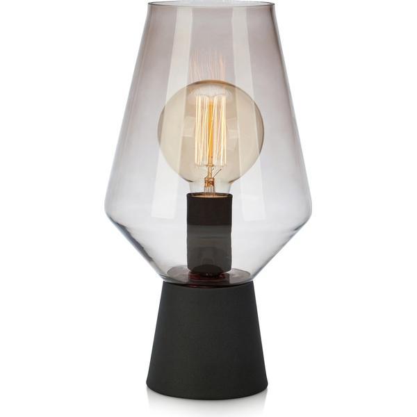 Markslöjd Retro Bordslampa