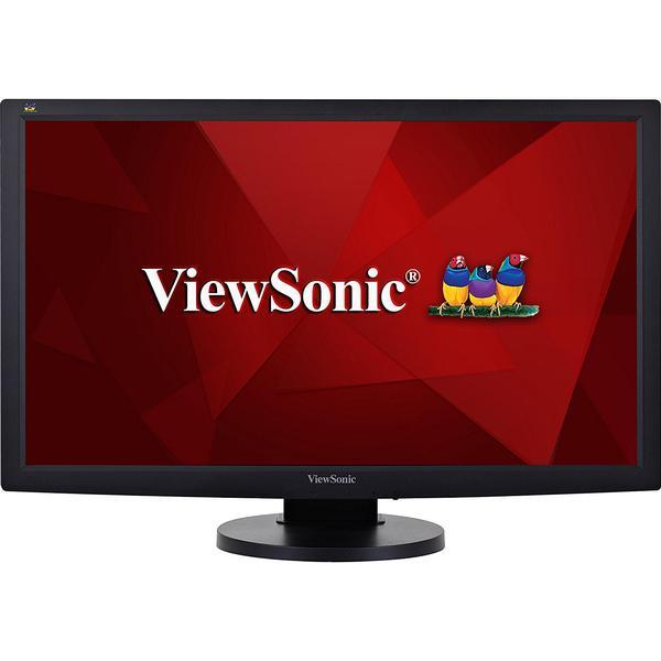 """Viewsonic VG2433-LED 23.6"""""""