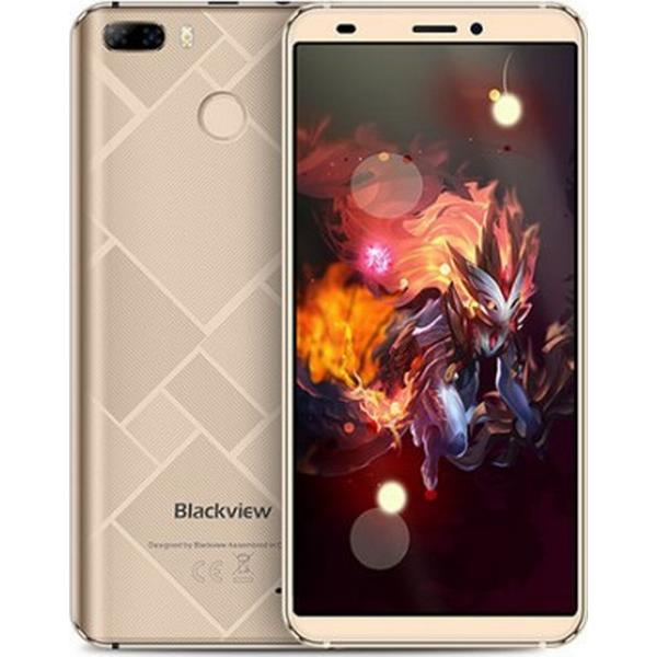 Blackview S6 Dual SIM