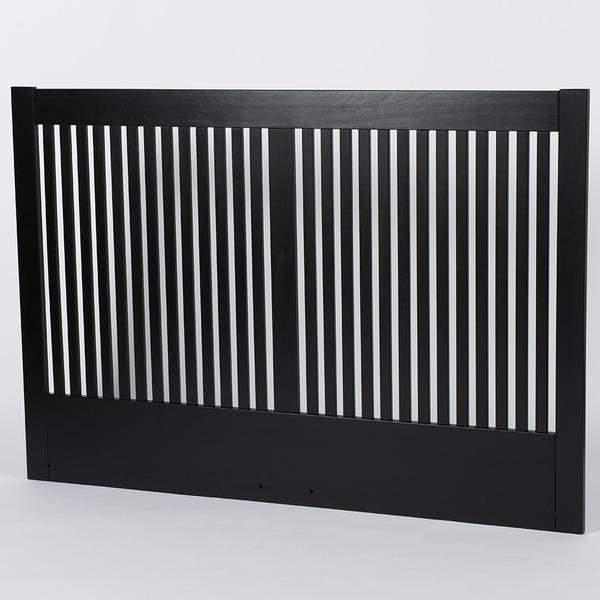 Zebra collection Nova