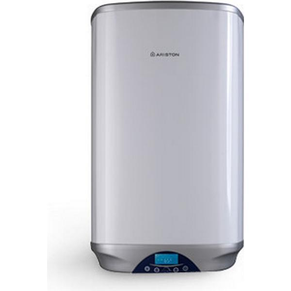 Ariston Shape Premium 50L