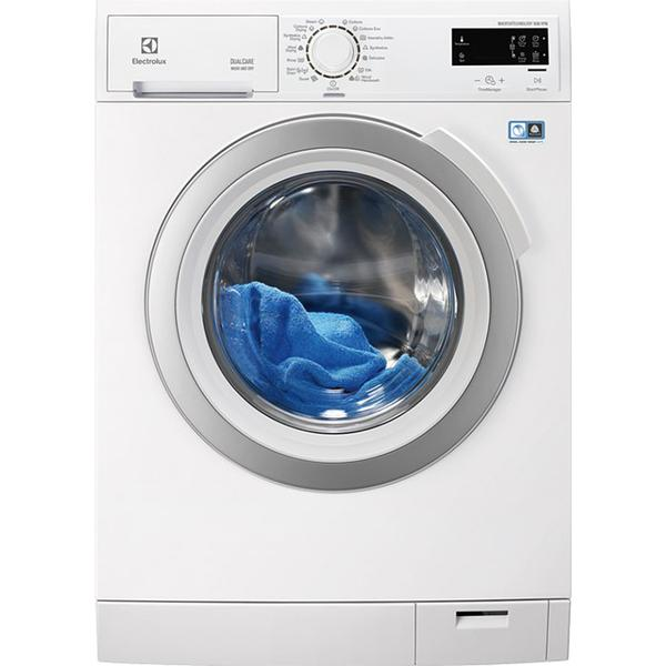 Electrolux WD42A96160
