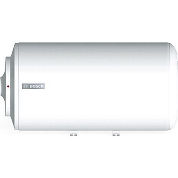 Bosch Tronic 2000T ES050-6 50L