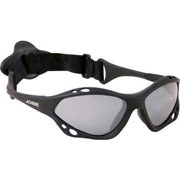 JoBe Knox Floatable Glasses