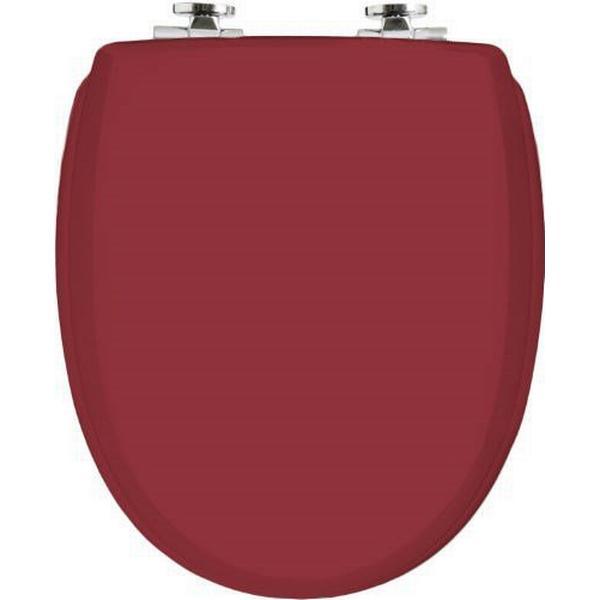 Kandre Toiletsæde Kan 3001 Exclusive (54333)