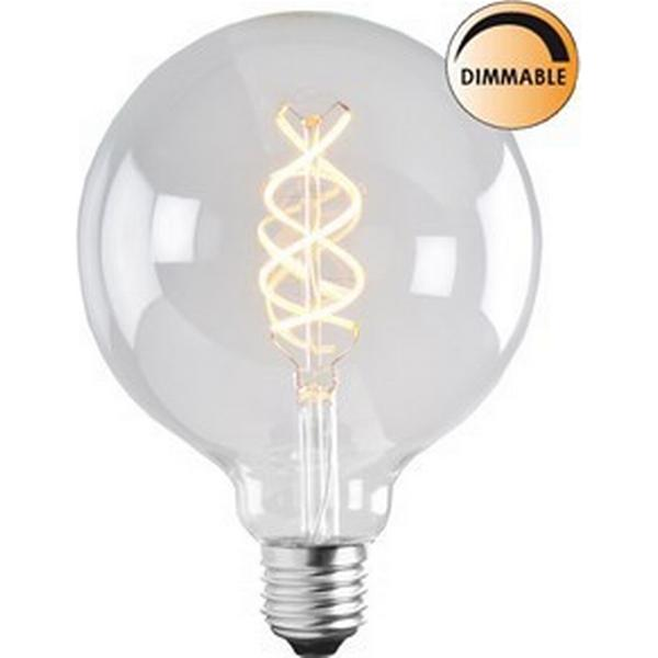 Globen L206 LED Lamp 5W E27