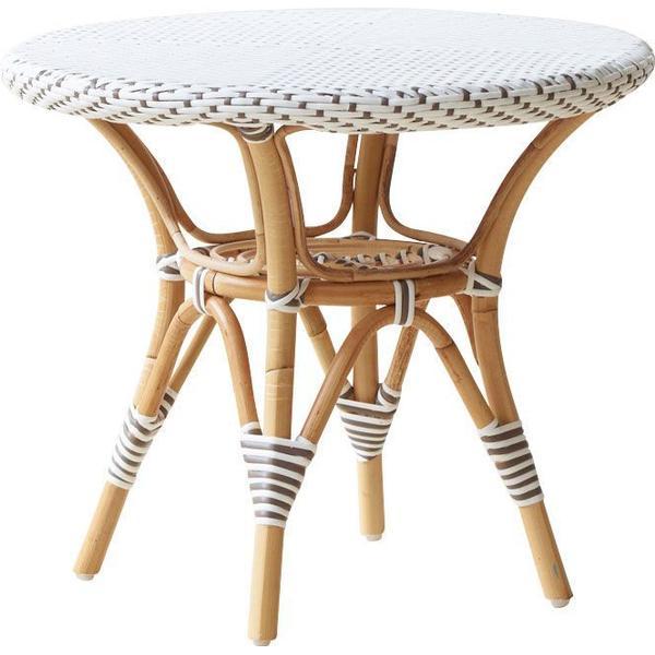 Sika Design Danielle Ø60cm Sidebord
