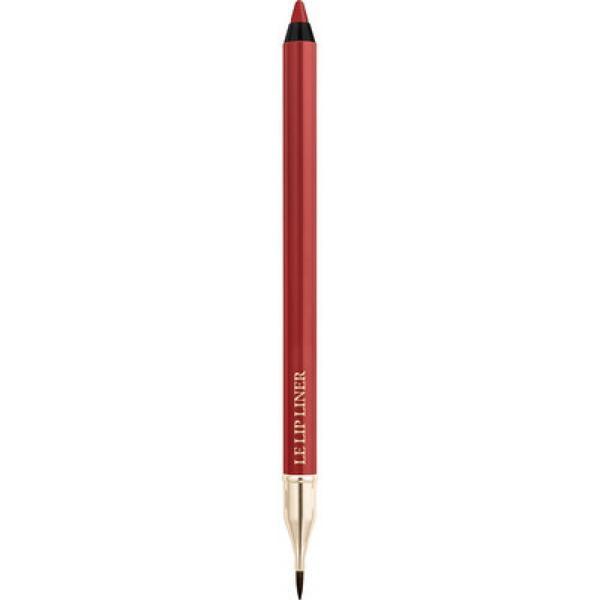 Lancôme Le Lip Liner #172 Impatiente