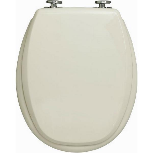 Kandre Toiletsæde Kan 2001 Exclusive (41017)
