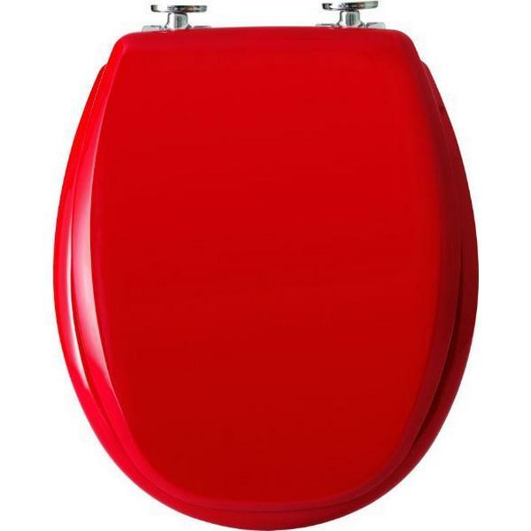 Kandre Toiletsæde Kan 2001 Exclusive (41007)