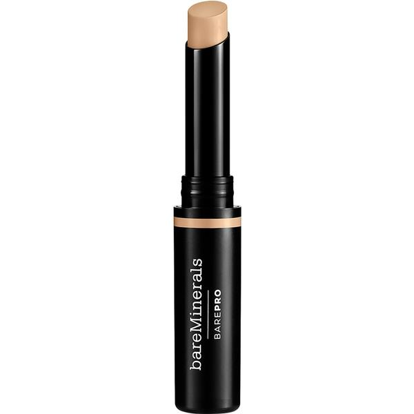 BareMinerals BarePRO 16-Hr Full Coverage Concealer #08 Medium Neutral