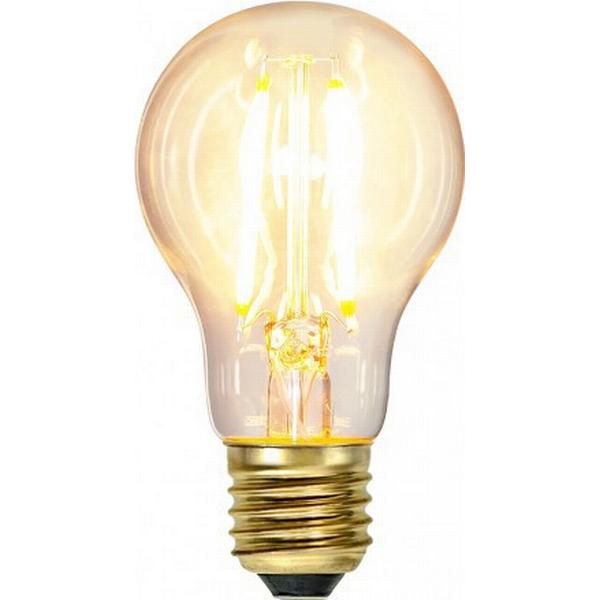 Star Trading 353-23 LED Lamps 6W E27