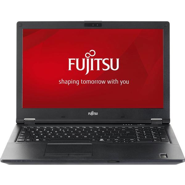 "Fujitsu Lifebook E458 (E4580M351OGB) 15.6"""