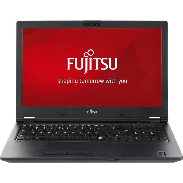 "Fujitsu Lifebook E558 (E5580M37LOGB) 15.6"""