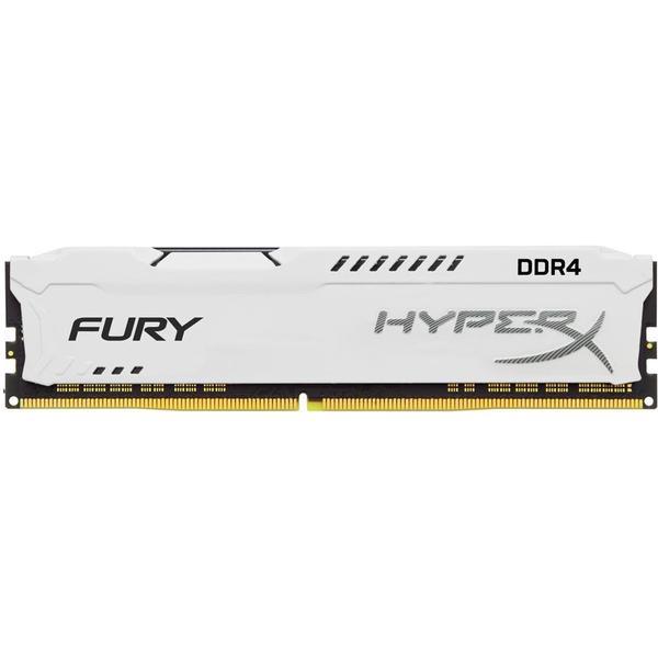 HyperX Fury DDR4 2933MHz 16GB (HX429C17FW/16)