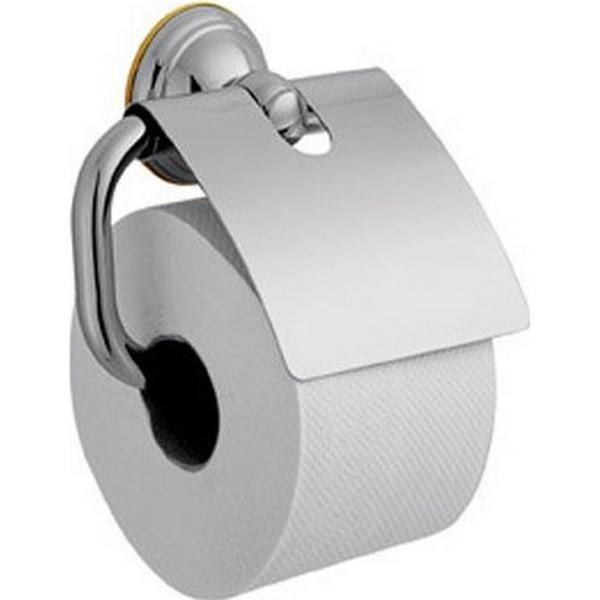 Hansgrohe Toiletpapirholder Axor Carlton (41438090)
