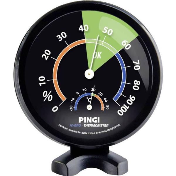 Pingi PHC-150