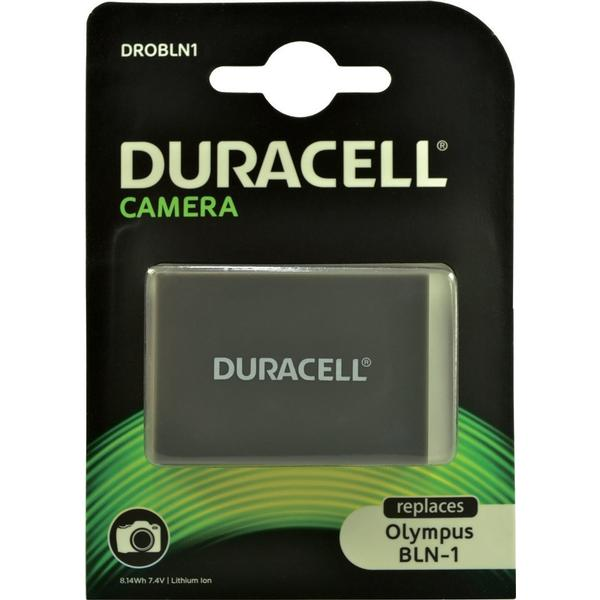 Duracell DROBLN1