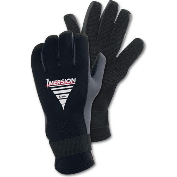 Imersion Metallite Glove 4mm