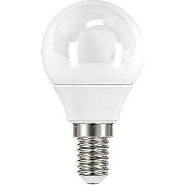 Airam 4713409 LED Lamps 3.5W E14 2-pack