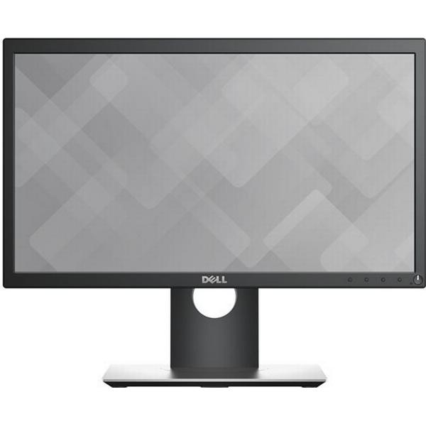"""Dell P2018H 20"""""""
