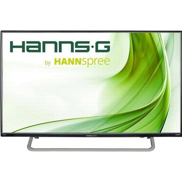 """Hannspree HL407UPB 39.5"""""""