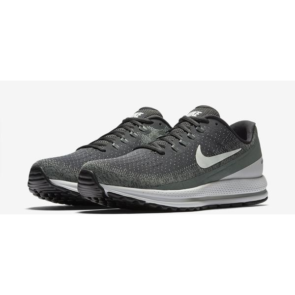 official photos 17402 a9fce Nike Air Zoom Vomero 13 (922908-006)