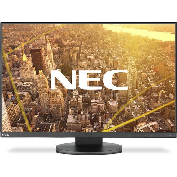 """NEC MultiSync EA245WMi-2 24"""""""