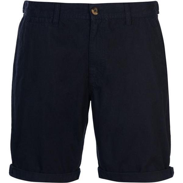 SoulCal Chino Shorts Navy