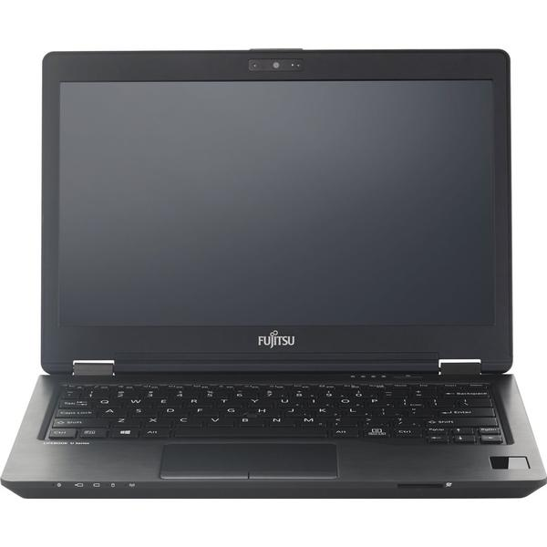"""Fujitsu Lifebook U728 (U7280M37SBGB) 12.5"""""""