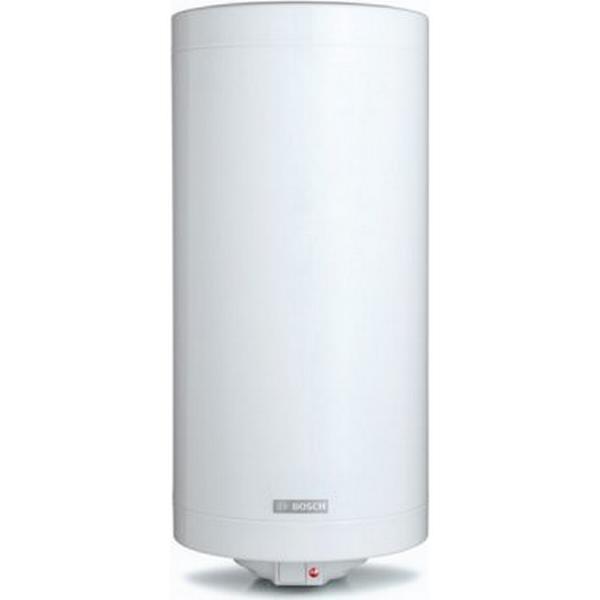 Bosch ES100-6 100L