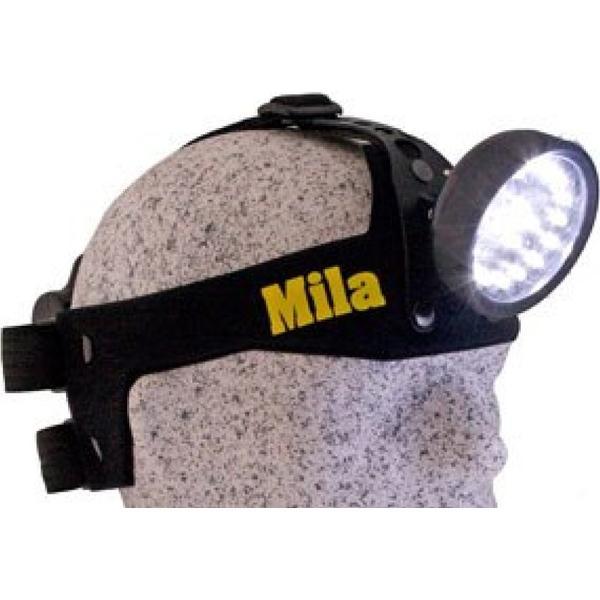 Mila NB182102
