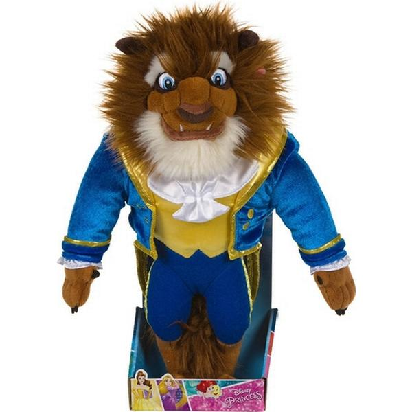 Posh Paws Disney Beauty & The Beast 44887