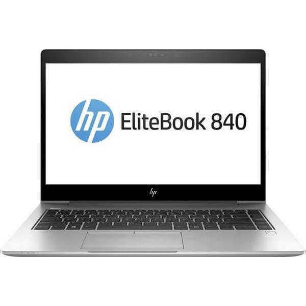 """HP EliteBook 840 G5 (3JZ26AW) 14"""""""
