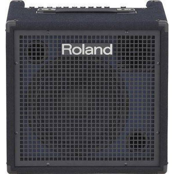 Roland, KC-400