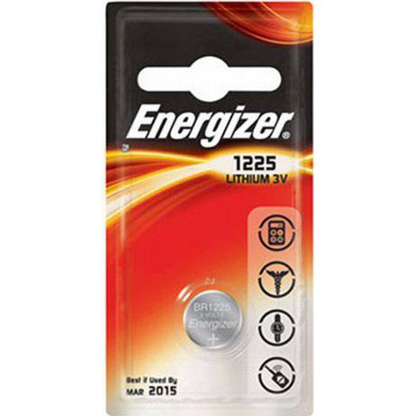 Energizer CR1225 Compatible