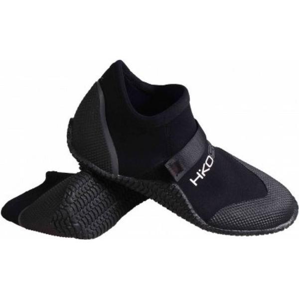 Hiko Sneaker