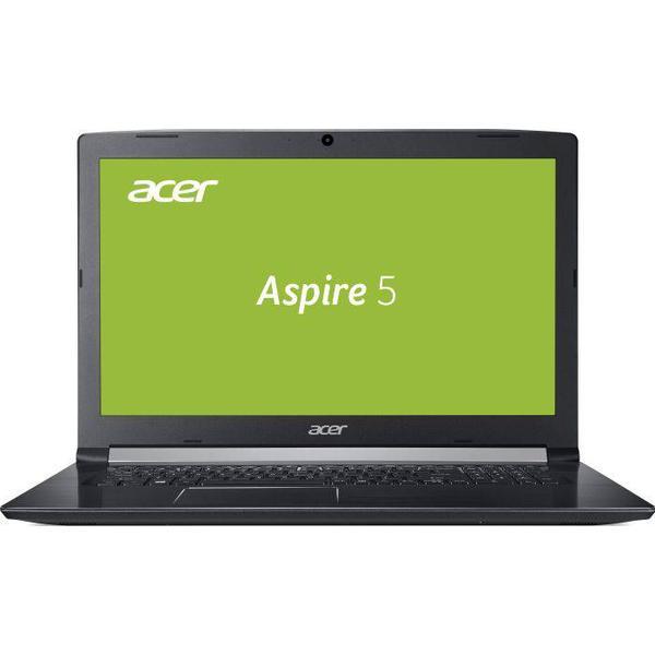 "Acer Aspire 5 Pro A517-51P-58KU (NX.H0FEG.005) 17.3"""