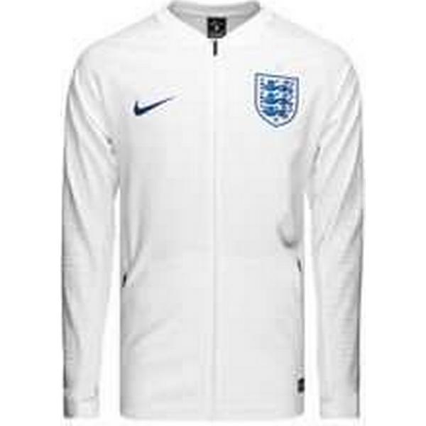 Nike England Training Anthem Jacket Sr