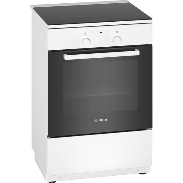 Bosch HLL090020U Hvid