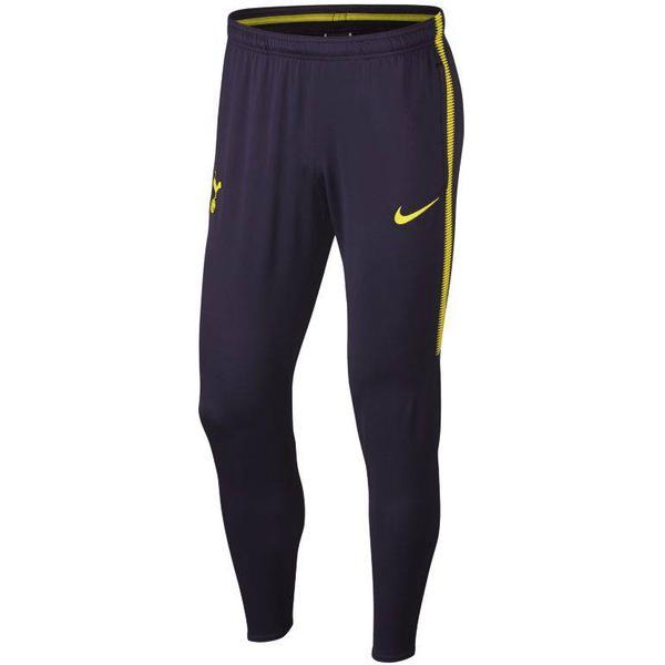Nike Tottenham Hotspur FC Dri-FIT Squad Training Pant Sr