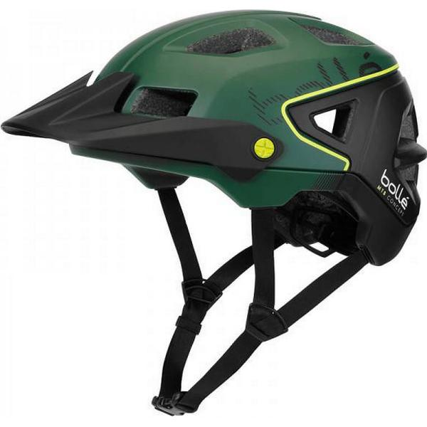 Bolle Trackdown