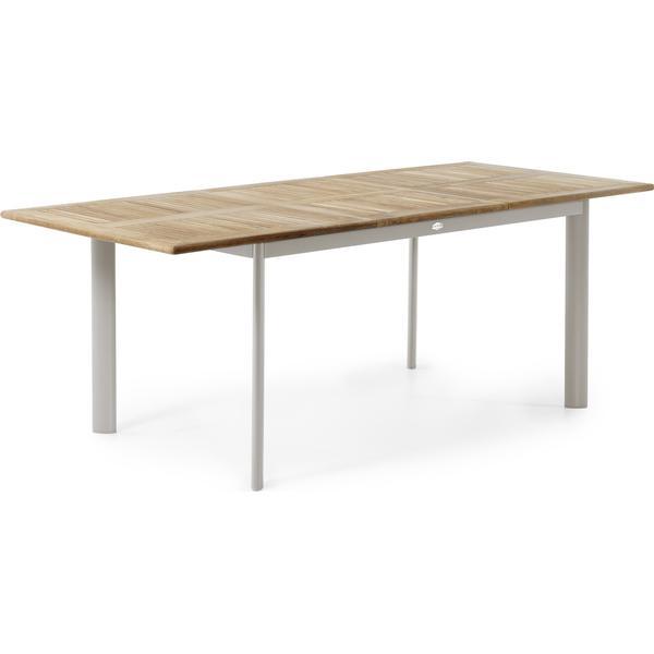 Brafab Lyon 152-210x92cm Spisebord