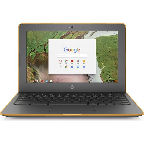 """HP Chromebook 11 G6 (3GJ79EA) 11.6"""""""