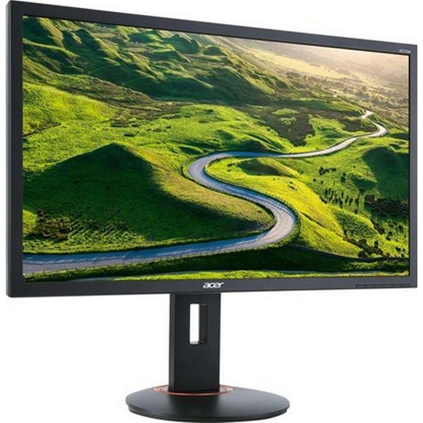 "Acer XF270H (UM.HX0EE.A05) 27"""