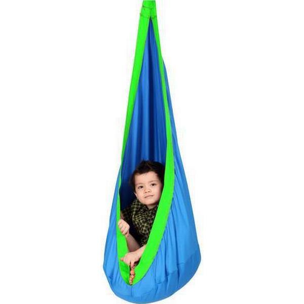 NSH Nordic Hanging Swing 805400