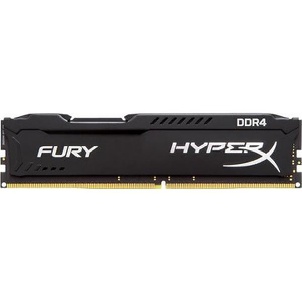 HyperX Fury DDR4 2933MHz 16GB (HX429C17FB/16)
